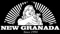 New Granada Records announces SXSW showcase lineup