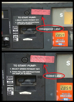 gas-station-credit-card-fraud.png