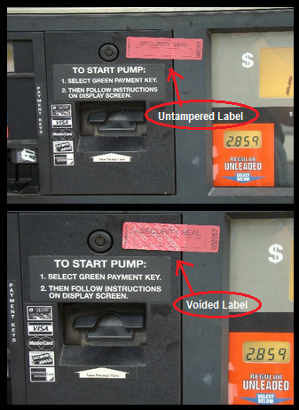 Mobil Gas Card >> Credit card skimmers found on 103 Florida gas pumps | Blogs