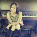 Iris DeMent brings her heart-wrenching songwriting to the Plaza