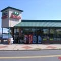 New I-Drive Supermarket will not be a Wegman's ... it'll be a Seabra