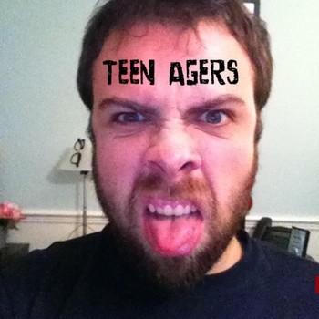 teen-agersjpg