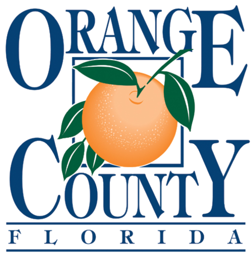 orange_county_fl_seal.png