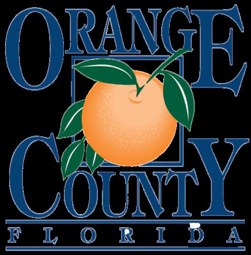 orange_county_fl_seal.png