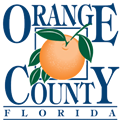 New Orange County Charter Review Commission appointees announced, many with Textgate links