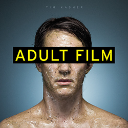2013-08-27-22_28_24-saddle-creek-_-tim-kasher-_-adult-film-_pre-order_jpg