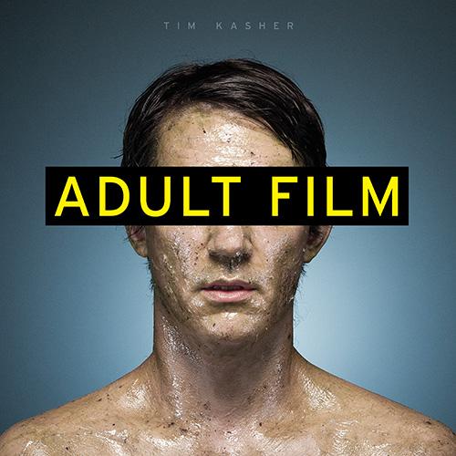 2013-08-27-22_28_24-saddle-creek-_-tim-kasher-_-adult-film-_pre-order_jpg