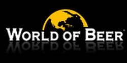 world_of_beerjpg
