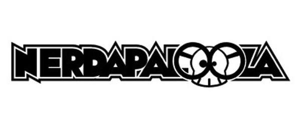 nerdapalooza_-_logo_84179_zoomjpg