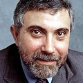 Nobel winner Krugman flunks genre TV 101