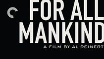 """Nostalgic about Spaceflight Already? Watch """"For All Mankind"""" for free"""