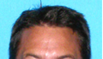 NOT SO FAST!: Orange County Sheriff's Office nabs (alleged) GayDays towing fraud