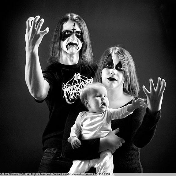 deathmetaljpg
