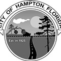 Notorious Hampton, Fla. cleans up act, may continue to exist