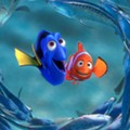 "NYT: Pixar rewrote ending to upcoming ""Finding Dory"" movie due to ""Blackfish"" response"