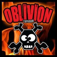 Oblivion Taproom names new executive chef