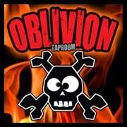 oblivionjpg
