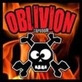 Oblivion Taproom names new executive chef