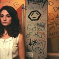 'Obvious Child' addresses abortion in daringly matter-of-fact fashion