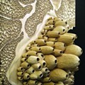 Micro/Macro: An Installation of Sculpture by Joshua Almond opens at Crealdé