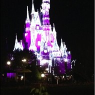 Things to love about the holidays at Walt Disney World