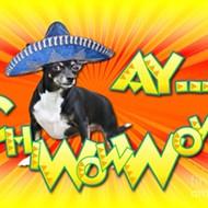 Ole! Here's 9 Orlando Cinco de Mayo parties you shouldn't miss
