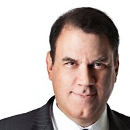 On Congressman Alan Grayson, robot feces and possible Senate runs