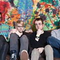 On sale this week: Alt-J at House of Blues!
