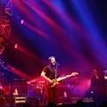 On sale this week: Brit Floyd at Hard Rock Live!