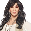 On sale this week: Cher at Amway Center
