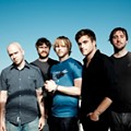 On Sale This Week: Circa Survive at the Beacham!