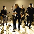 On Sale This Week: Collective Soul!
