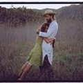 On Sale This Week: Edward Sharpe & the Magnetic Zeros at the Beacham!