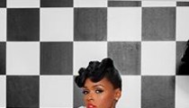 On sale this week: Janelle Monae at Hard Rock Live!
