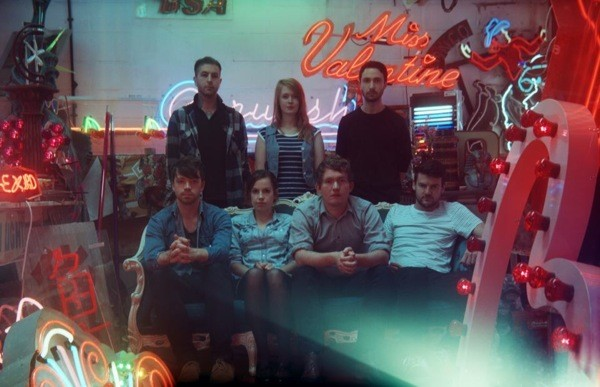 the-week-dtr-los-campesinosjpg