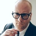 On sale this week: Mike Doughty at the Social