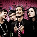 On sale this week: Mindless Self Indulgence at The Beacham
