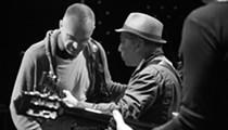 On sale this week: Paul Simon & Sting