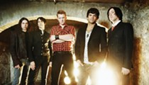 On sale this week: Queens of the Stone Age at Hard Rock Live!