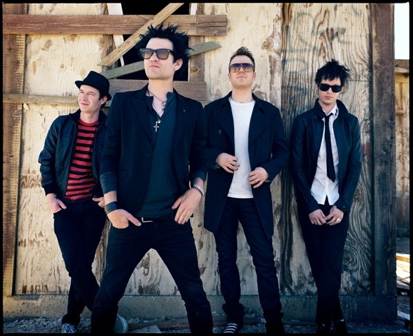 the-week-dtr-sum-41jpg