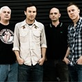 On Sale This Week: Toadies!