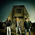 On sale this week: ZZ Top at Hard Rock Live