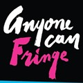 On the Fringe: All of our Fringe Fest 2014 reviews