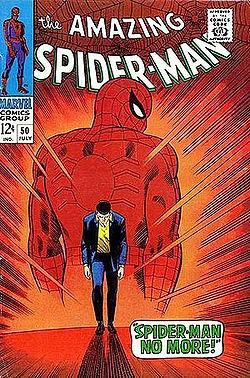 250px-amazing_spider-man_50jpg