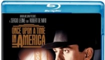 Once Upon a Time in America: Bigger, Longer, Uncut