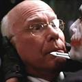 "Attention, China: Senator has ""Dark Knight Rises"" secrets for sale"