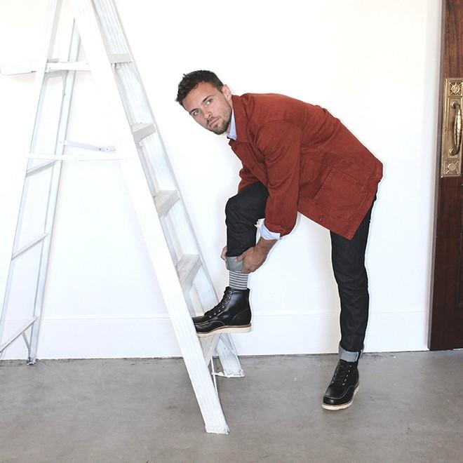 gallery-cloak-and-dapper-ryan-ladder-1jpg