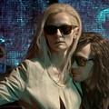'Only Lovers Left Alive' is alluring but draining