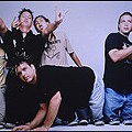 Only more from Less than Jake
