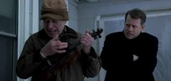 thin-ice-2012-vs.-official-movie-trailer-vs.-greg-kinnear-billy-crudup-5jpg